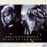 State Of The Heart Lyrics Mary Chapin Carpenter