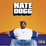Nate Dogg Lyrics Nate Dogg