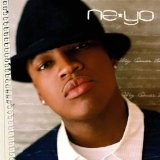 in my own words Lyrics Ne-Yo