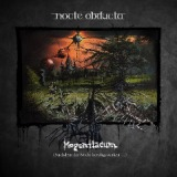 Mogontiacum Lyrics Nocte Obducta