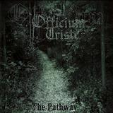 The Pathway Lyrics Officium Triste