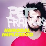 Immodal Implozego Lyrics Pete Francis