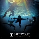 Life Left To Go Lyrics Safetysuit