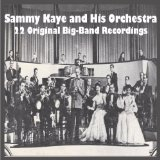 Miscellaneous Lyrics Sammy Kaye