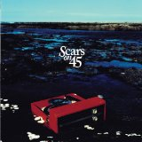 Scars On 45 Lyrics Scars On 45