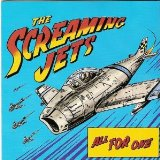 Miscellaneous Lyrics Screaming Jets