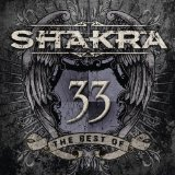 33: The Best Of Lyrics Shakra