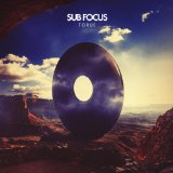 Torus Lyrics Sub Focus