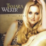 Miscellaneous Lyrics Tamara Walker