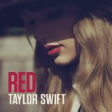Red (Original Demo Recording) Lyrics Taylor Swift