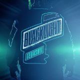 Blacklight Lyrics Tedashi