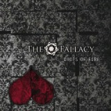 Drops Of Fire Lyrics The Fallacy