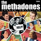 Career Objective Lyrics The Methadones