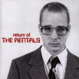 Miscellaneous Lyrics The Rentals
