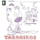 Roger The Engineer Lyrics The Yardbirds