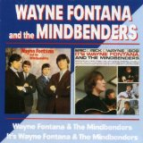Miscellaneous Lyrics Wayne Fontana & The Mindbenders