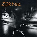 Alien Sweetheart Lyrics Zornik