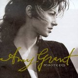Behind The Eyes Lyrics Amy Grant