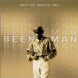 Miscellaneous Lyrics Beenie Man F/ Chevelle Franklin