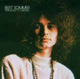 Miscellaneous Lyrics Bert Sommer