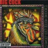 Year of the Cock Lyrics Big Cock