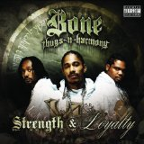 Miscellaneous Lyrics Bone Thugs-N-Harmony Feat. Akon