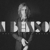 What Kind Of World Lyrics Brendan Benson