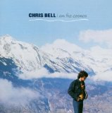 Miscellaneous Lyrics Chris Bell