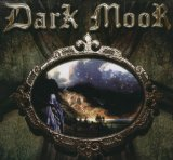 Miscellaneous Lyrics Dark Moor