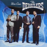 Miscellaneous Lyrics Derailers, The