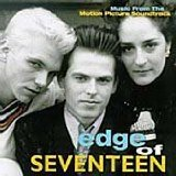 Miscellaneous Lyrics Edge Of Seventeen