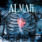 Almah Lyrics Edu Falaschi