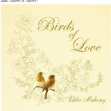 Birds of Love Lyrics Elika Mahony