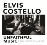 Unfaithful Music & Soundtrack Album Lyrics Elvis Costello