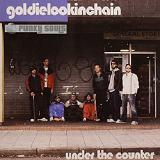 Under The Counter Lyrics Goldie Lookin Chain