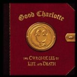 the chronicles of life and death Lyrics Good Charloote