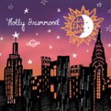 In the Dark (EP) Lyrics Holly Drummond