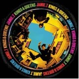Kings & Queens Lyrics Jamie T