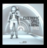Electronic Space Lounge – Two Lyrics Jens Buchert