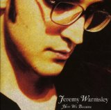 Miscellaneous Lyrics Jeremy Warmsley
