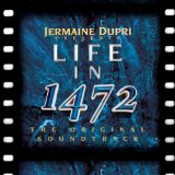 Miscellaneous Lyrics Jermaine Dupri F/ Ludacris, Murphy Lee, P. Diddy, Snoop Dog
