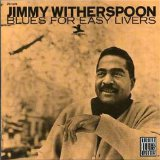 Miscellaneous Lyrics Jimmy Witherspoon