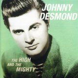 Miscellaneous Lyrics Johnny Desmond