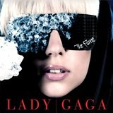 The Fame Lyrics Lady Gaga