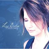 Beautiful Tragedy Lyrics Lisa Brokop
