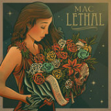 Congratulations Lyrics Mac Lethal