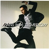 MZW Lyrics Mans Zelmerlow