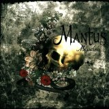 Melancholia Lyrics Mantus