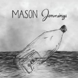 The Flood Lyrics Mason Jennings