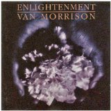 Enlightenment Lyrics Morrison Van